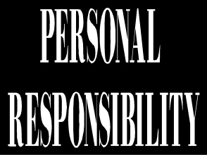 personal-responsibility-2-page