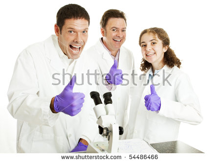 stock-photo-three-enthusiastic-scientists-or-doctors-giving-a-big-thumbsup-happy-they-have-had-a-54486466